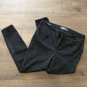 Torrid || Bombshell Skinny Jeans